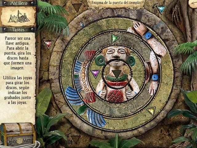 Image Las Aventuras de Robinson Crusoe