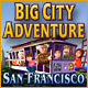Juego Online Big City Adventure – San Francisco
