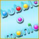 Bubble'o'Mania
