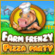 Farm Frenzy Pizza Party