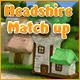 Headshire Match Up