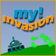 My Invasion
