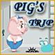 Pig's Trip
