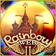 Rainbow Web 2