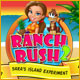 Ranch Rush 2 – Sara's Island Experiment