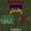 Doom-Heretic-Hexem