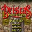Briscas Game
