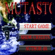 MutaStorm