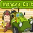 Monkey Kart Online