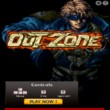 Out Zone
