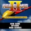 Red Plane 2