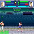 Street Fighter LoA 2/3