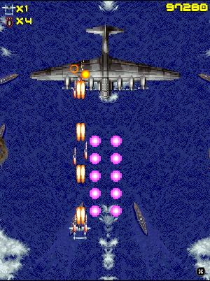 Juegos De Aviones Antiguos Seonegativo Com