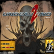 Undead End 2