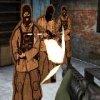 Advanced Army Training