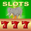 African Safari Slots