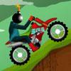 BombHead Motocross