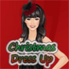 Christmas Dress Up
