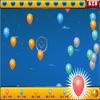 Crazy Balloon Shooter