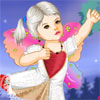 Cupid Fairy