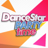 DanceStar Party Time
