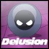 Delusion Puzzle