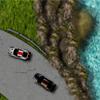 Downhill Drifting