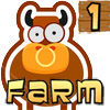 Escape the Farm 1