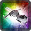 HD Spectrum