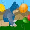 La Kiki Balloon