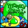 Money Slugs