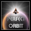 Perfect Orbit
