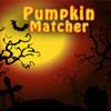 Pumpkin matcher