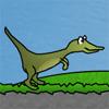 Raptor Rampage