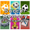 Soccer Memory Tournament