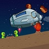 Space Rover – Released