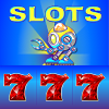 Space Station Slots