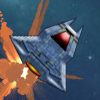 Star Corsairs: Dogfighters