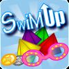 Swim Up