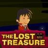 The Lost Treasure