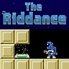 The Riddance