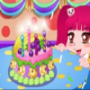 Wonderful Birthday Party