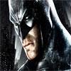 Batman Xtreme Adventure