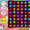 Candy Match Online