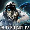 Elite Unit 4