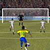 Neymar, The Football Superstar