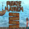 Pirate Mayhem
