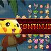 Pokemon Crazy Story Link