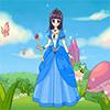 Princess Ohime