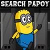 Search Papoy